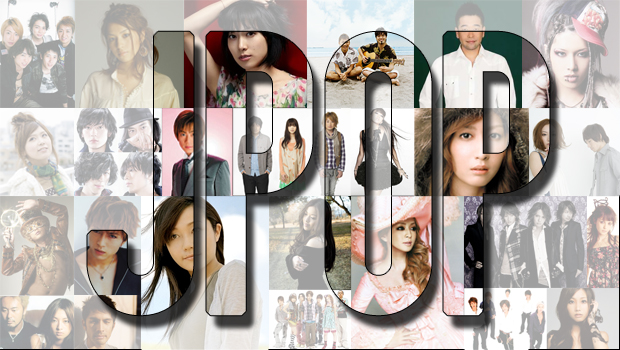 AKB48 Idol Amina Sato to graduate