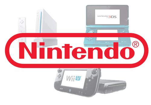 Recap Nintendo Direct 18-12-13