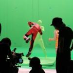 patlabor behind scenes