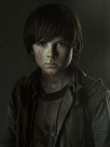 Carl_Grimes_(Chandler_Riggs)_1