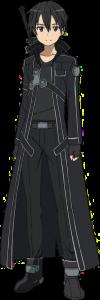 Kirito<em>Full</em>Body