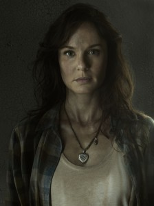 Walking-Dead-Season-3-Portraits-Lori-Grimes