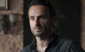 The Walking Dead - Season 2, Episode 8 - Photo Credit: Gene Page/AMC