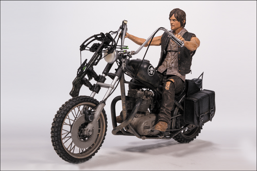 other_daryl-chopper_photo_02_dp