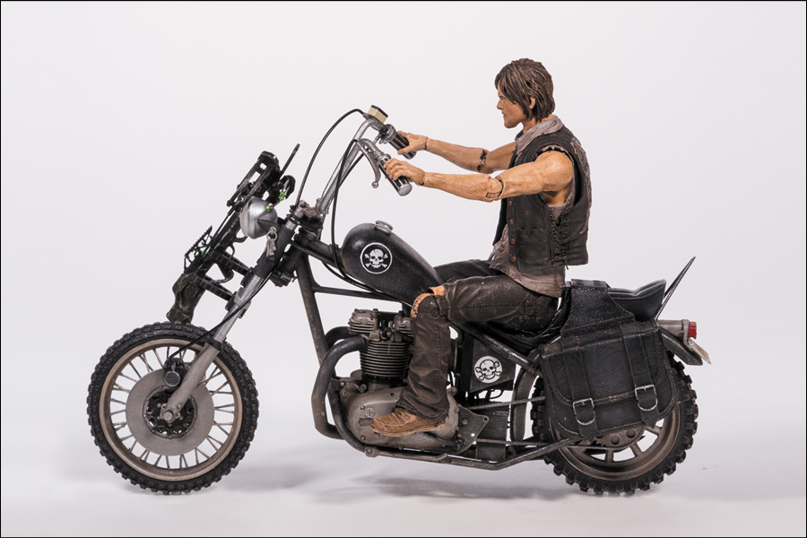other_daryl-chopper_photo_03_dp