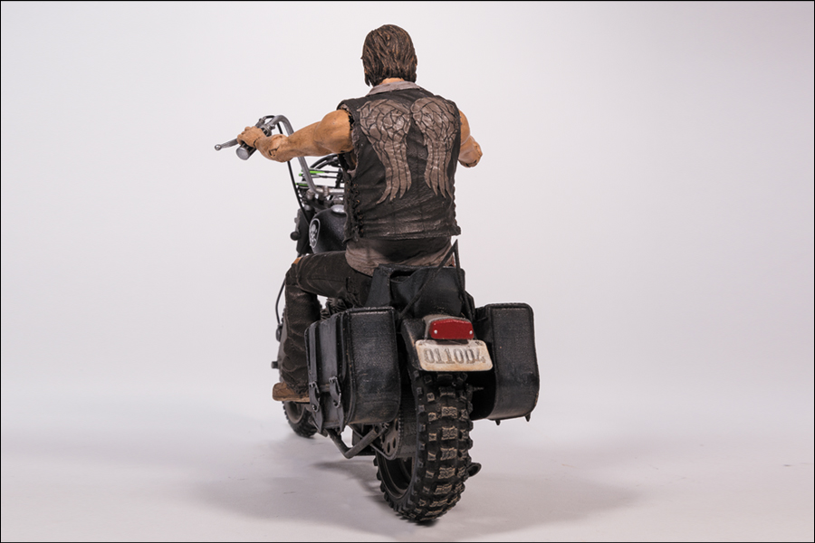 other_daryl-chopper_photo_04_dp