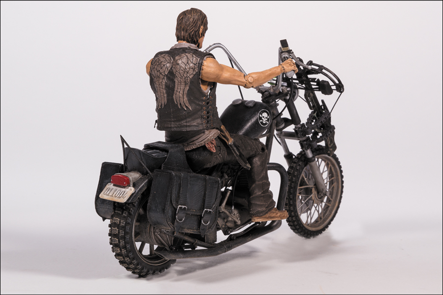 other_daryl-chopper_photo_05_dp