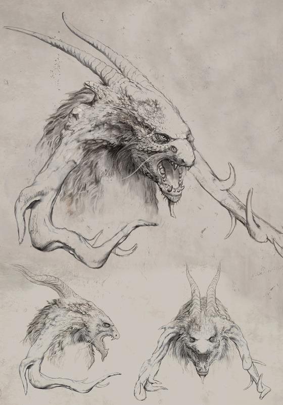 47-Ronin-concept-art.second-part-8_1390310288