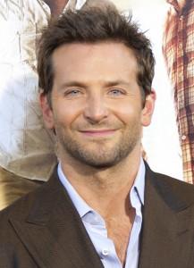 Bradley Cooper Stills