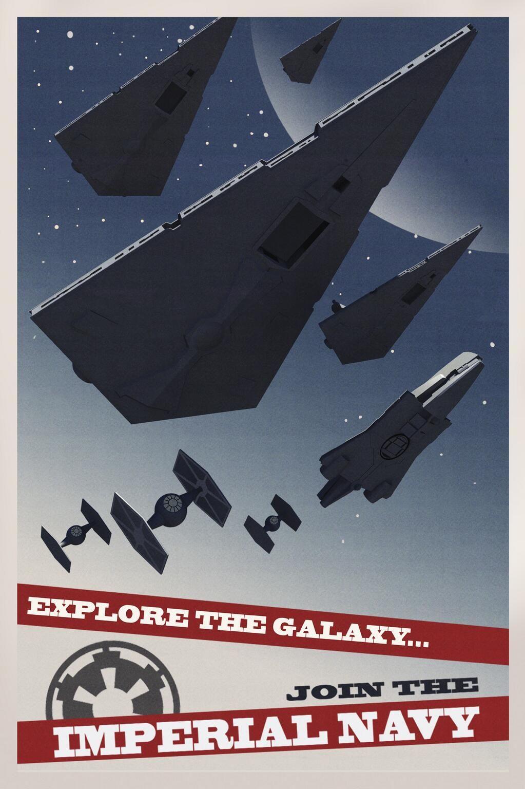 «Дата Выхода Сериала Звездные Войны Повстанцы 3 Сезон» — 2011