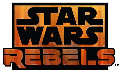 Star Wars Rebels Imperial Propaganda Debuts!