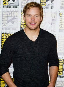 chris-pratt-comic-con-international-2013-01