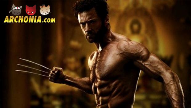 Hugh Jackman Talks Wolverine's 'Inevitable' Recasting