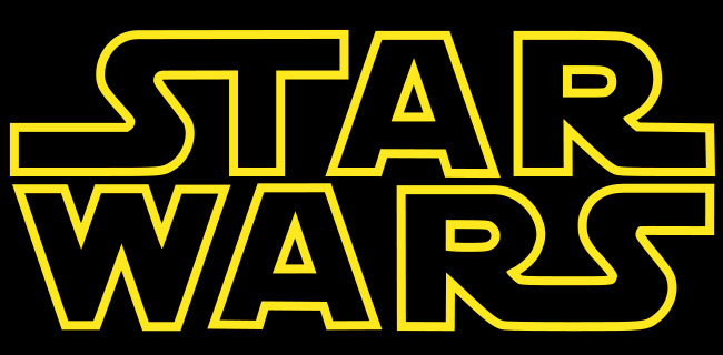 Godzilla Director Hired For Star Wars Spin-off