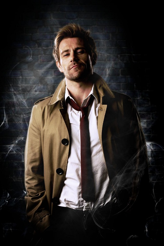 binxwrlccae0tpx1-jpg-large1-first-look-at-constantine-is-everything-you-could-hope-for