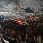captain-america-the-winter-soldier-concept-art-1-marvelous-captain-america-2-concept-art