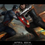captain-america-the-winter-soldier-concept-art-10-marvelous-captain-america-2-concept-art