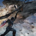 captain-america-the-winter-soldier-concept-art-2-marvelous-captain-america-2-concept-art