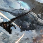 captain-america-the-winter-soldier-concept-art-7-marvelous-captain-america-2-concept-art