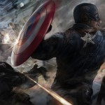 captain-america-the-winter-soldier-concept-art-8-marvelous-captain-america-2-concept-art