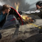 captain-america-the-winter-soldier-concept-art-9-marvelous-captain-america-2-concept-art