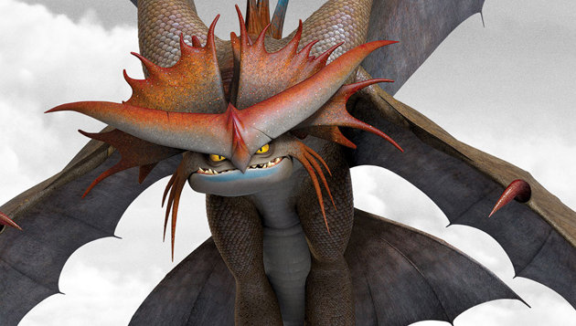 cloudjumper-how-to-train-your-dragon-2-new-dragon-species-leaked