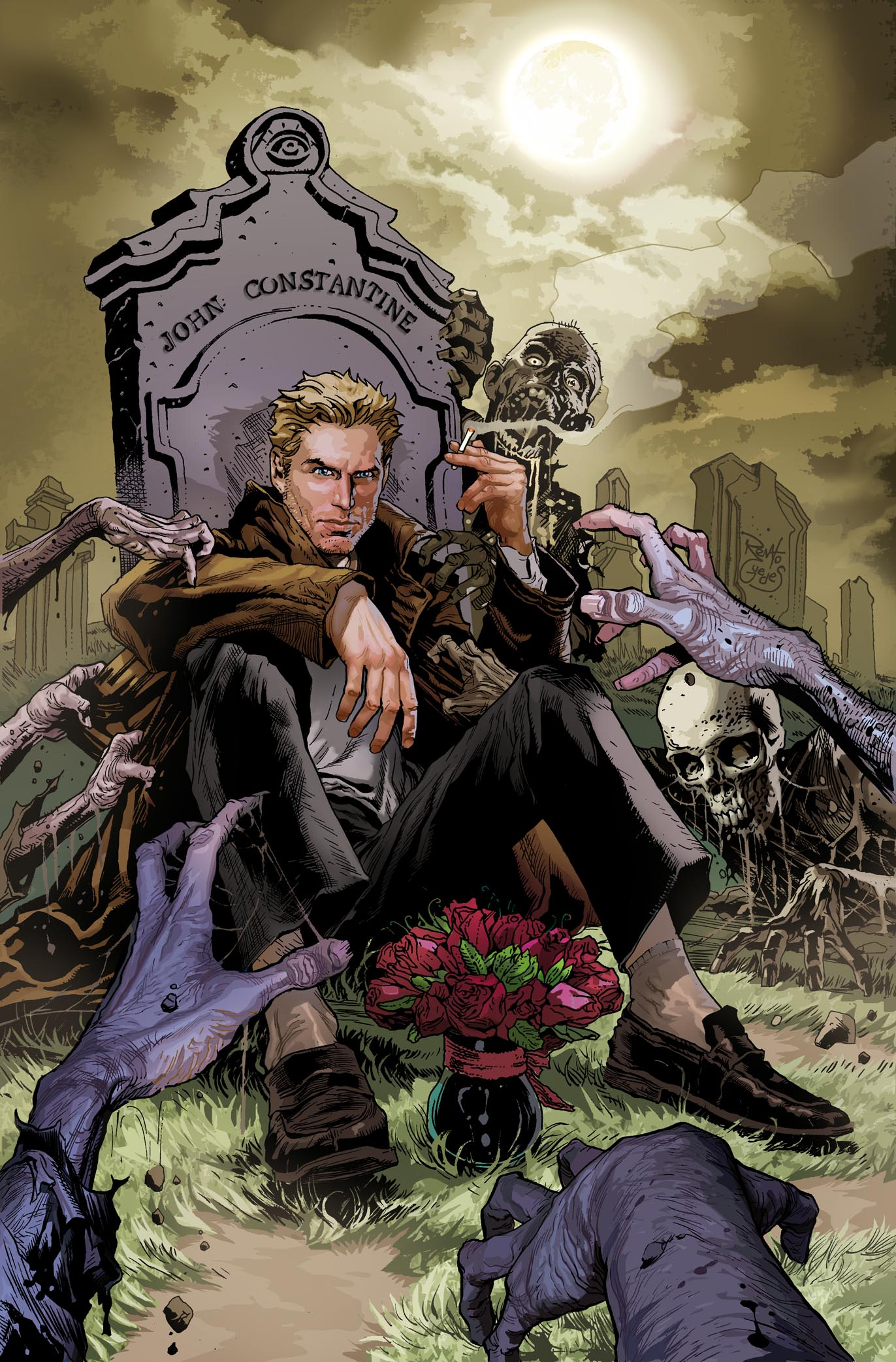 constantine_vol_1_1_textless_variant-first-look-at-constantine-is-everything-you-could-hope-for