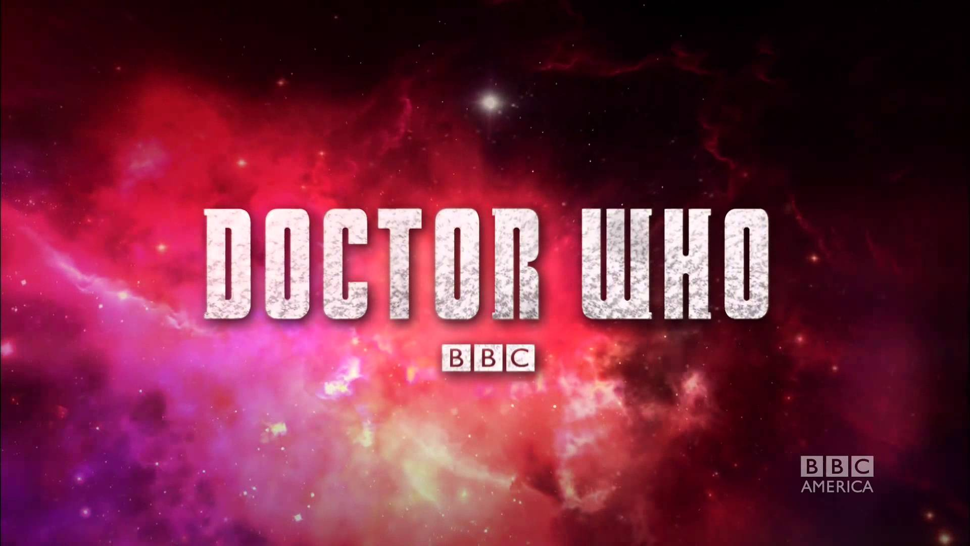 Doctor Who History Of A Time Lord