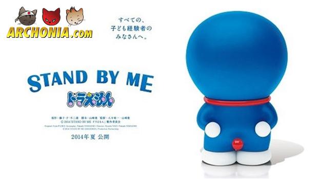 Doraemon 2014 movie final movie franchise