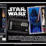 Santa Cruz Star Wars Skateboards Collection
