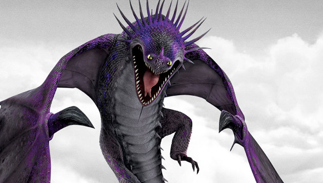 skrill-how-to-train-your-dragon-2-new-dragon-species-leaked