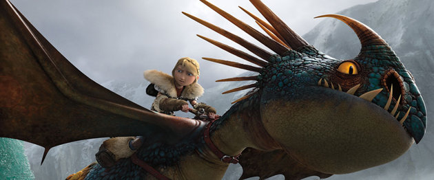 stormfly-how-to-train-your-dragon-2-new-dragon-species-leaked