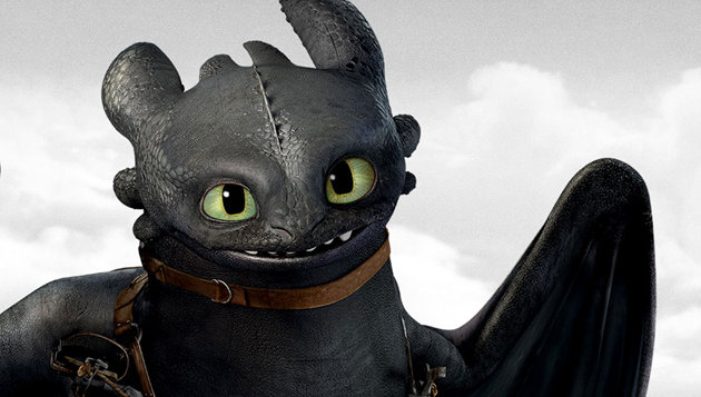 toothy-how-to-train-your-dragon-2-new-dragon-species-leaked