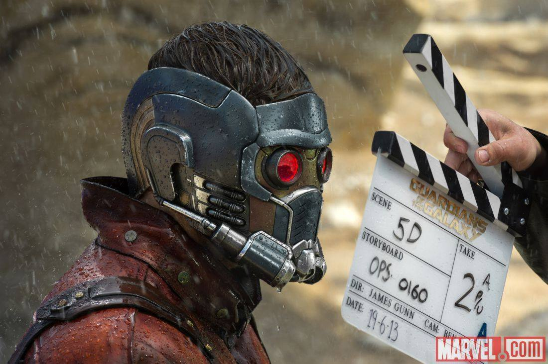 2pw2ucy-new-guardians-of-the-galaxy-images-reveal-star-lord-s-helmet-4e9b7db4-dd0d-4382-9c96-254d0ca32a86