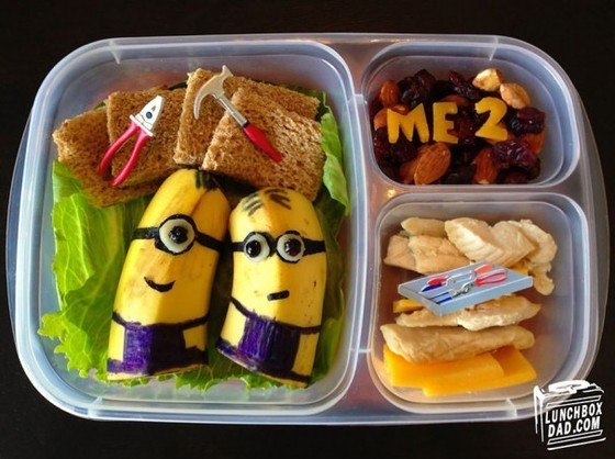 despicable-hero-dad-makes-incredible-movie-lunches-with-minions-and-more-i-want-them