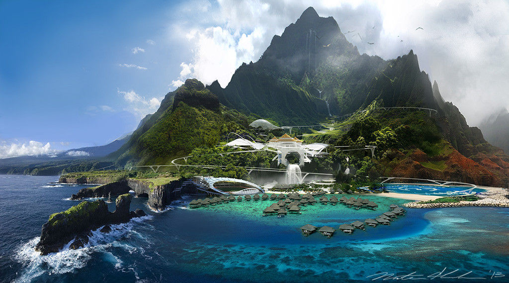 jurassic-world-new-jurassic-world-set-pictures-reveal-mysterious-bunker