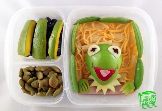 kermit-hero-dad-makes-incredible-movie-lunches-with-minions-and-more-i-want-them