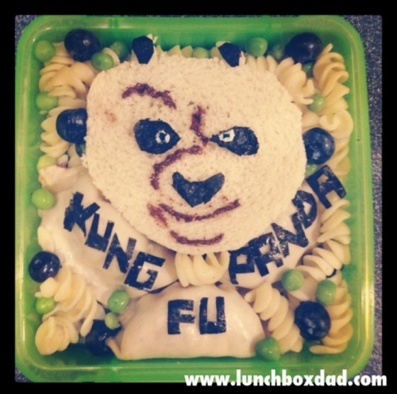 kung-fu-panda-hero-dad-makes-incredible-movie-lunches-with-minions-and-more-i-want-them