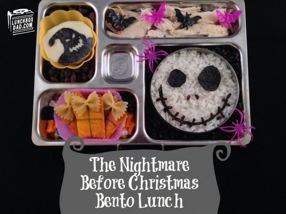 nightmare-before-xmas-hero-dad-makes-incredible-movie-lunches-with-minions-and-more-i-want-them