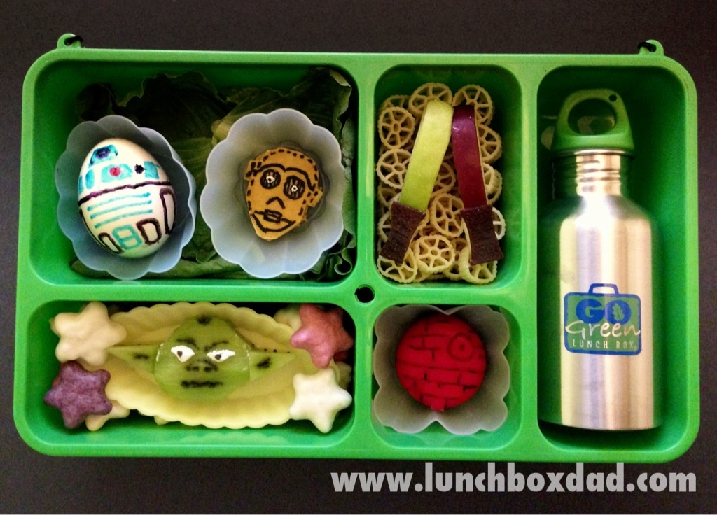 star-wars-lunch-hero-dad-makes-incredible-movie-lunches-with-minions-and-more-i-want-them