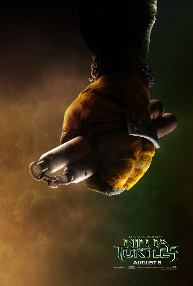 teenage-mutant-ninja-turtles-posters-2
