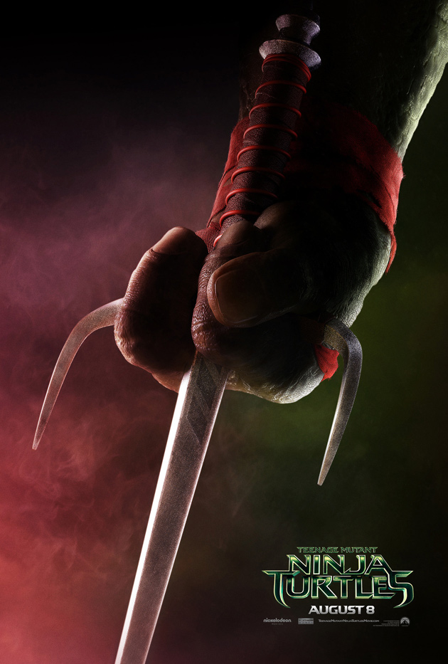 teenage-mutant-ninja-turtles-posters-4