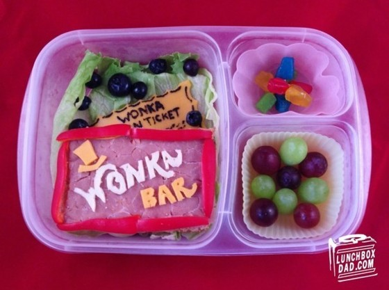 wonka-hero-dad-makes-incredible-movie-lunches-with-minions-and-more-i-want-them