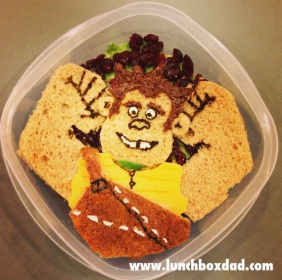 wreck-it-ralph-hero-dad-makes-incredible-movie-lunches-with-minions-and-more-i-want-them