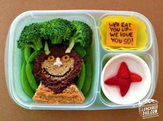 wtwta-hero-dad-makes-incredible-movie-lunches-with-minions-and-more-i-want-them
