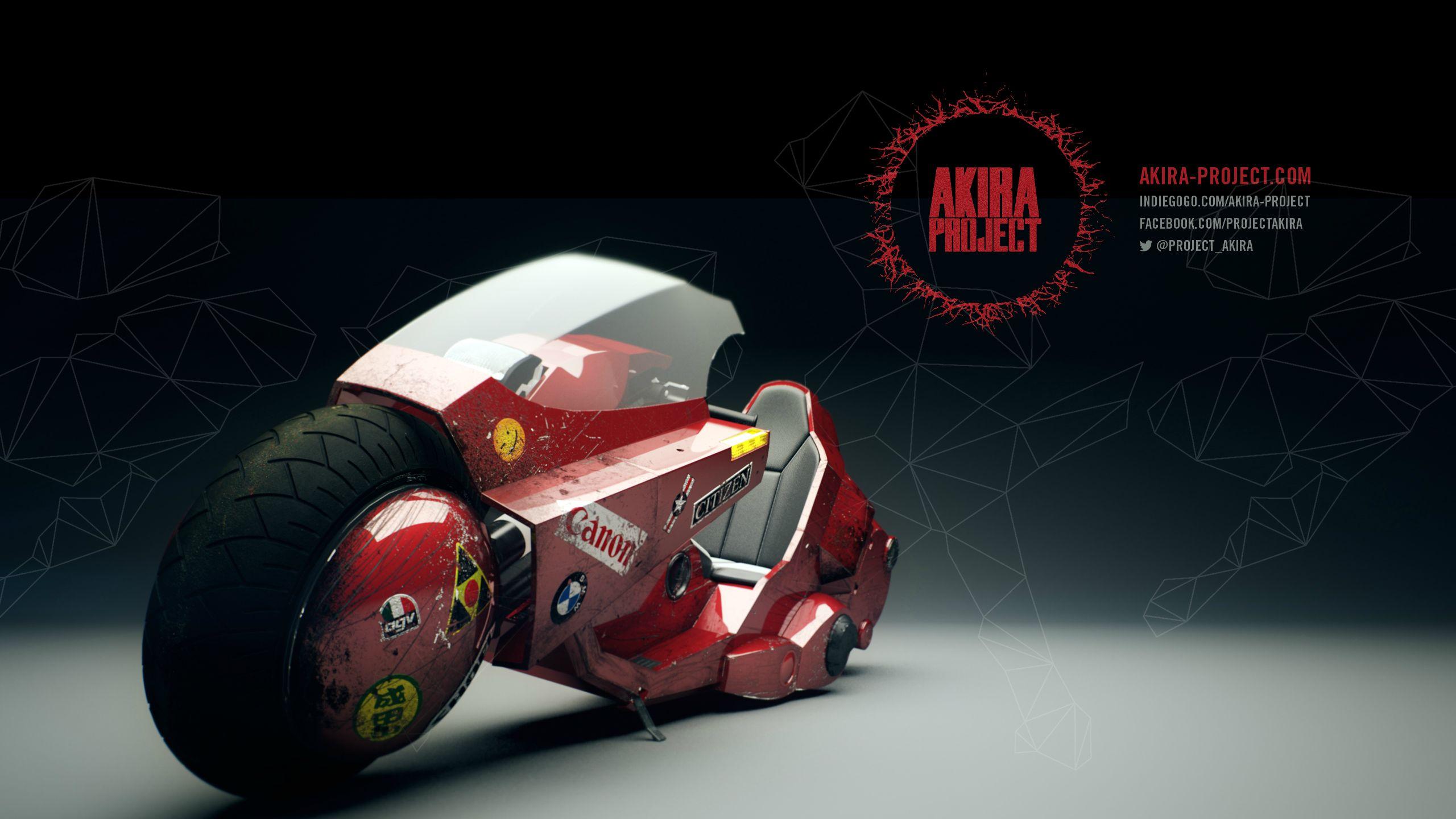 akira-bike