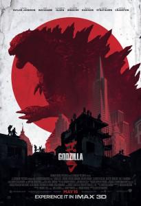godzilla4-godzilla-gets-new-japanese-trailer-and-imax-poster