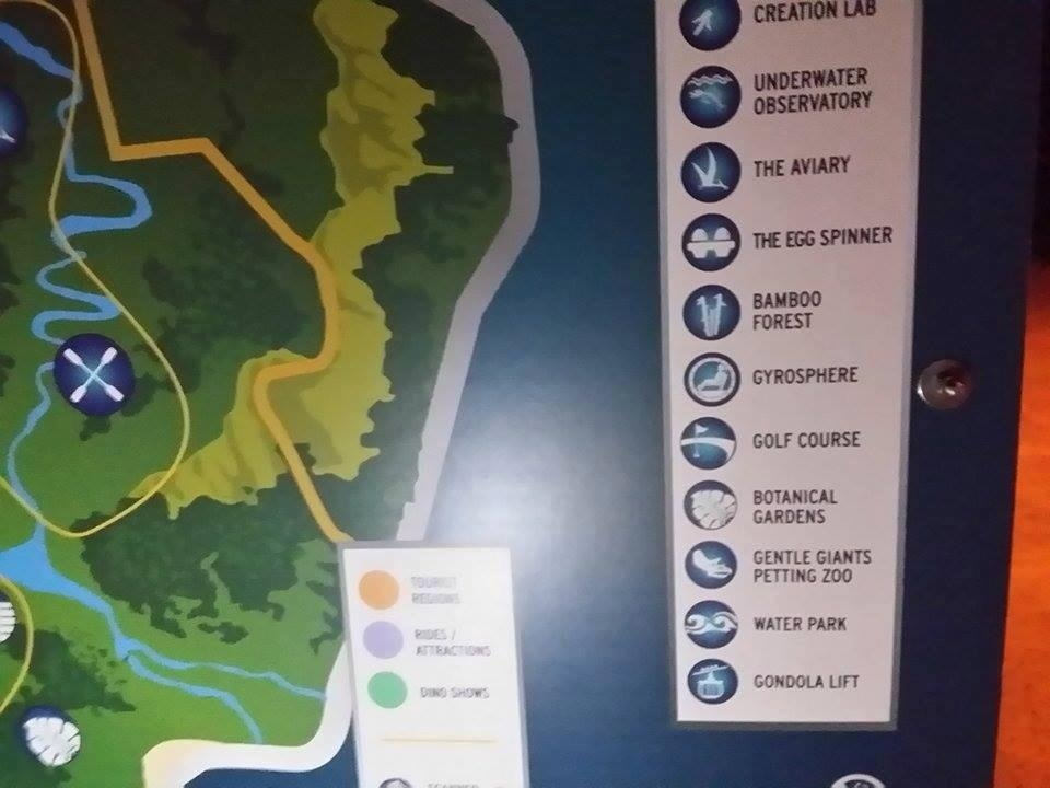 newnublar1-spoilers-take-a-look-at-the-jurassic-world-map
