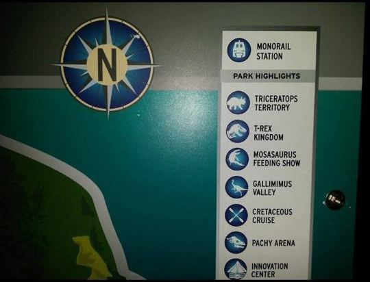 newnublar3-spoilers-take-a-look-at-the-jurassic-world-map