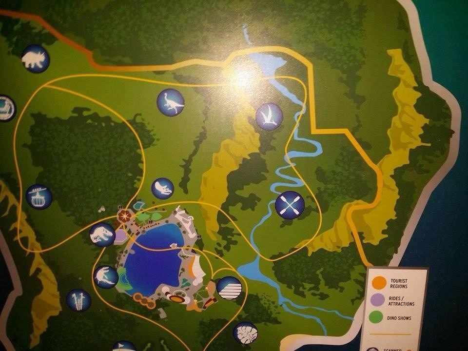newnublar5-spoilers-take-a-look-at-the-jurassic-world-map